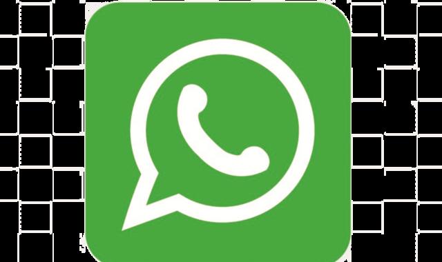 Send us a Whatsapp message